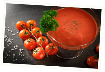 /public/images/slideshow/suppe-tomate.png